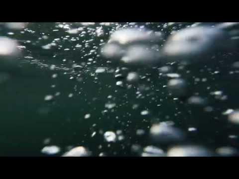 Sneak peek - FPSO / ROV / Subsea animation