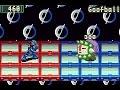 Mega Man Battle Network 2 - Goofball (DeleteTime 0:01:04)