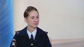 ВОПРОС ДНЯ  (Татьяна Белоногова, 15 сентября 2021)