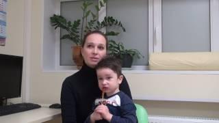 Как избавить малыша от гипертонуса мышц?| Семейный Медицинский Центр(, 2017-02-09T17:49:47.000Z)