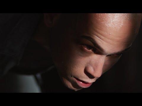 yahyel - Iron (MV)