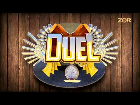 Duel 32-son  (Nukus)