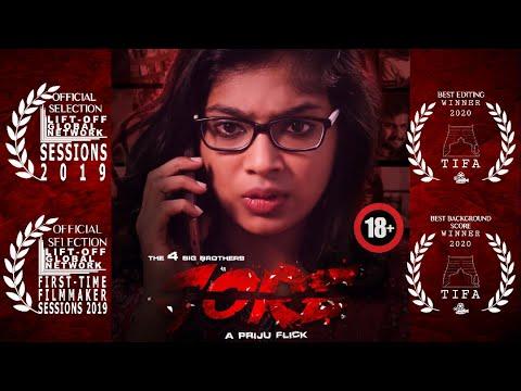 Gore | Thriller Tamil Short Film