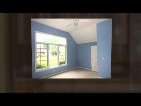 3587 Wimbledon Lambertville MI Home For Sale