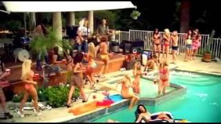 Nickleback - This Afternoon (Music Video)