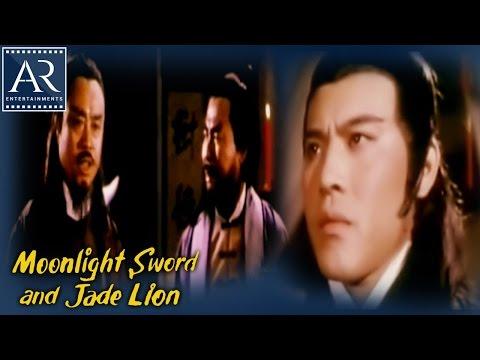 "Watch Moonlight (2016) #FullMovie""(#Online'English)"
