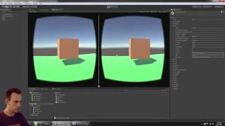 Tutorial: How To Build Google Cardboard Mobile Vr Game With Bluetooth Controller Support In Unity