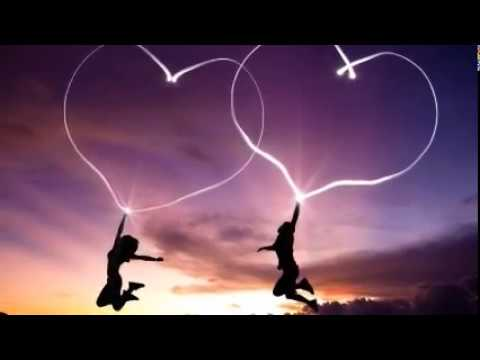 * * *    The Bellamy Brothers  -  Let Your Love Flow   * * *
