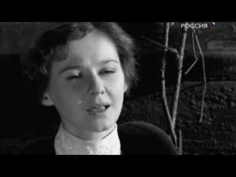 Полина Агуреева   Пролитую слезу    extended ver
