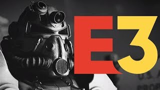 Bethesda: Skrót konferencji E3 2018