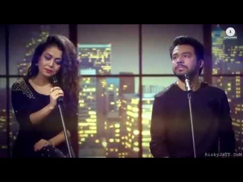 Hindi new(2017) video song MP4