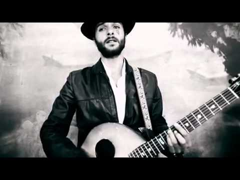 Yodelice insanity acoustique