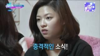 [식스틴 하이라이트] 심해도 너무심한 메이저 마이너 차별대우 (feat.전소미 눈물)