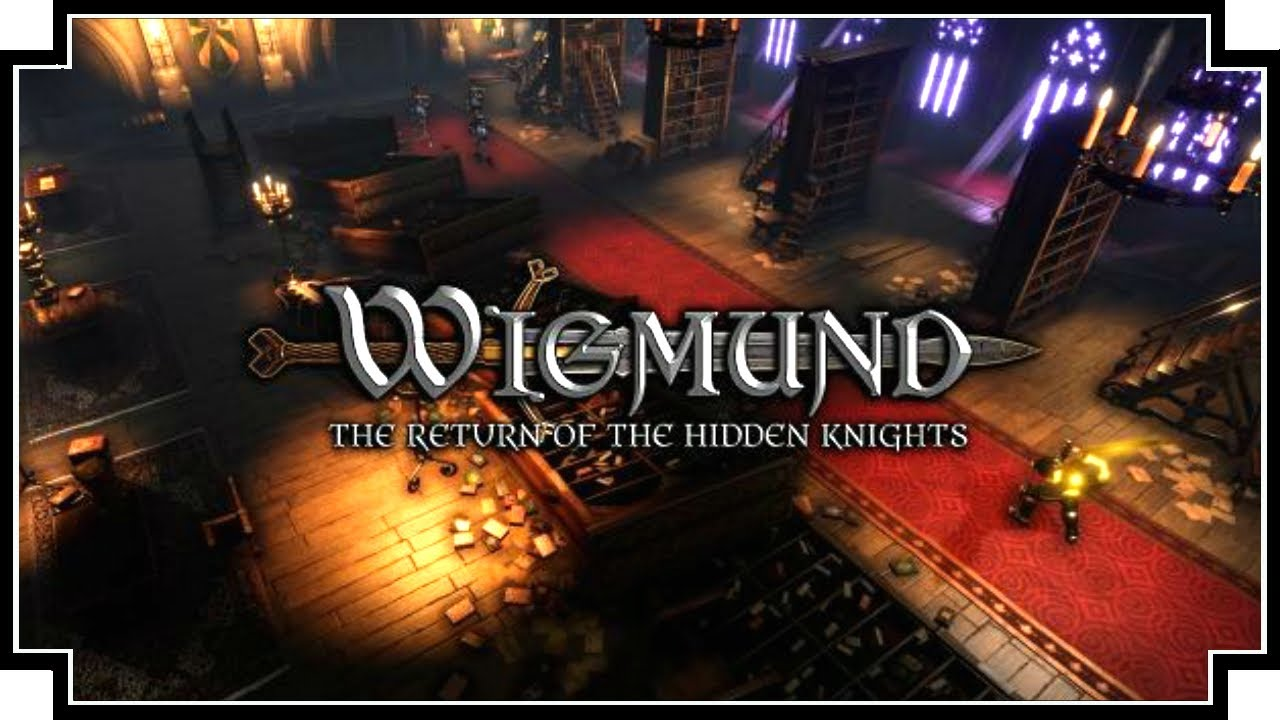 New Upcoming PC RPG Games