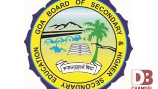 Don Bosco Channel News Capsule GOA BOARD RULES 10-04-2018