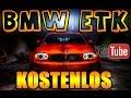 BMW Teilekatalog [Online 2017] ETK-4Free - DIY