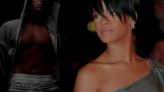 Love the way you lie - Eminem feat. Rihanna (lyrics) CLEAN VERSION