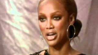 antm cycle 1 anounce winner finale