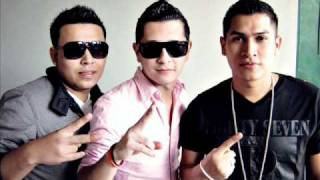 XDFive Feat. DjEmsy - ¿Que Fue? (Version Acustica)