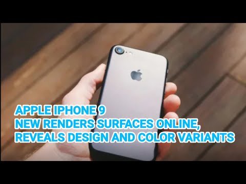 iphone-9-new-renders-surfaces-online,-|-iphone-9-news-|-iphone-9-details-|-apple-iphone-9