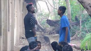 Chennai Gana Dammu kisa maika kisa song by Gana out raj Gana Vimal Gana brothers