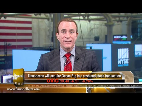 LIVE - Floor of the NYSE! Sept. 7, 2018 Financial News - Business News - Stock News - Market News