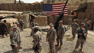 قاعدة عسكرية أمريكية قرب الحسكة.. ما صحة هذه التسريبات وما علاقتهم بميليشيا