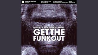 The Feel Good Funk (Original Mix)