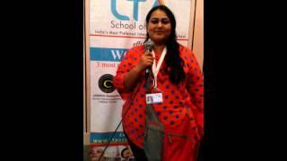 PG CIDESCO lecture series - Thumbnail