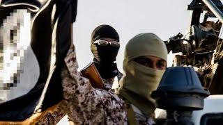 المتحدث باسم الداخلية الليبية: داعش يعلن مدينة سرت عاصمة جديدة للتنظيم