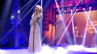 Светлана Лобода - Нежность