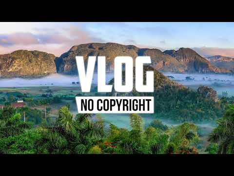 Ikson - Home (Vlog No Copyright Music)