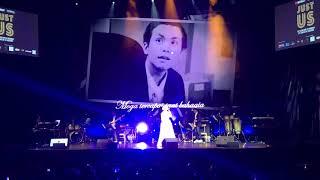 Medley Duet Songs Siti Nordiana