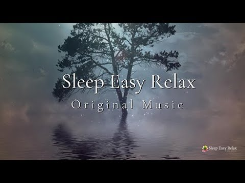 Calming Nature, Music for Anxiety and Stress Relief, Beautiful Soul, Mind and Body ★15