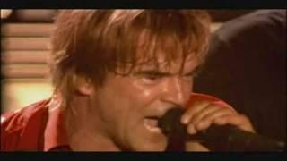 Die Toten Hosen - Auswärtsspiel (Live in Berlin!)