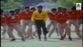 Bombay Party Shipa Shetty Love Pannalum Song Vijay Coimbatore Mappillai