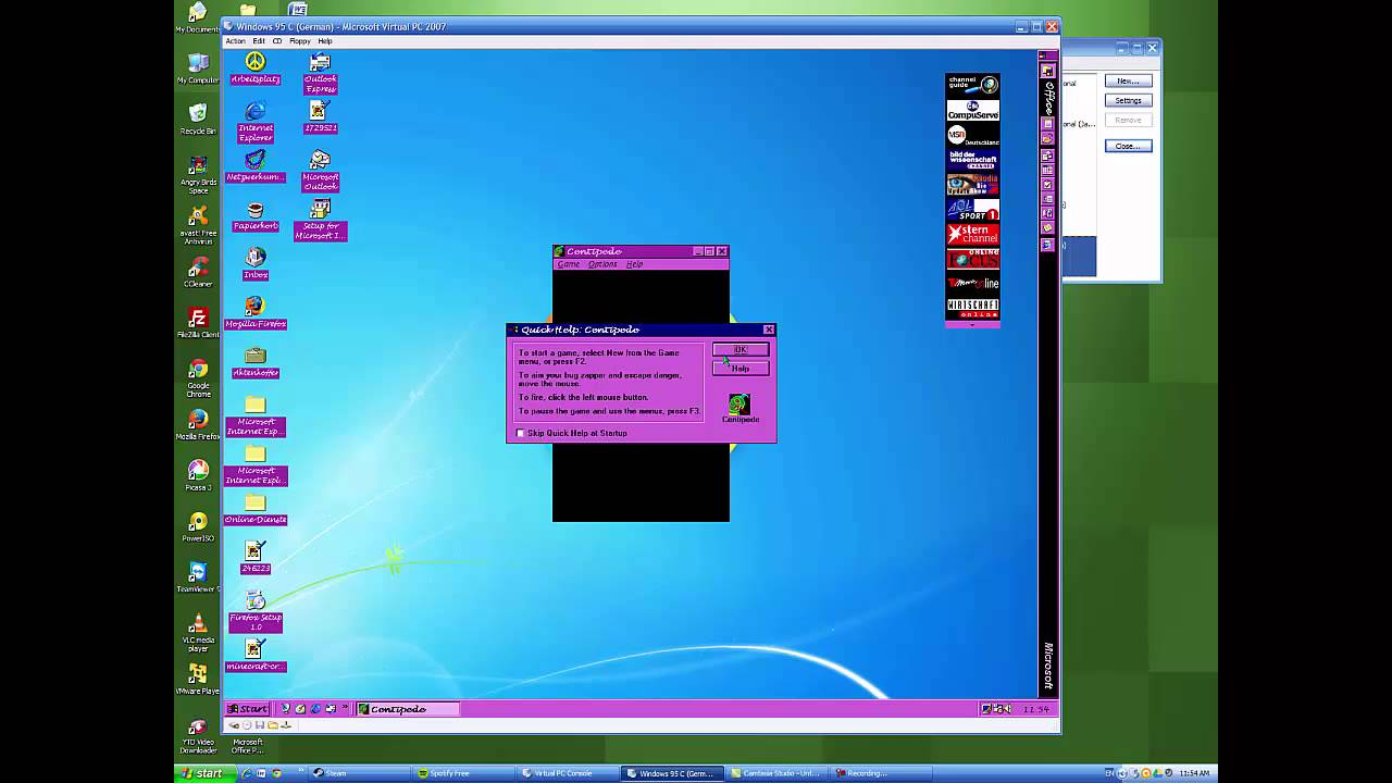 Virtual pc windows 2000 swedish