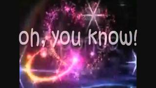 Enrique Iglesias ft. Ludacris - Tonight I'm Loving you (with Lyrics)
