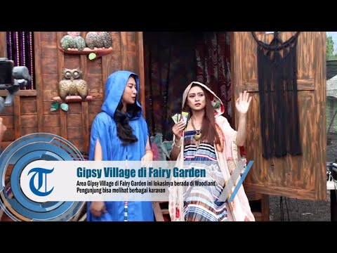 uniknya-wisata-gipsy-village-di-fairy-garden-cibodas-lembang