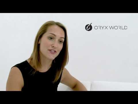 Oryx World Business Centre Dubai - About Us
