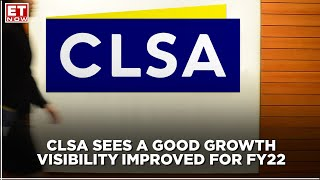 CLSA: The growth utility delivers on all fronts
