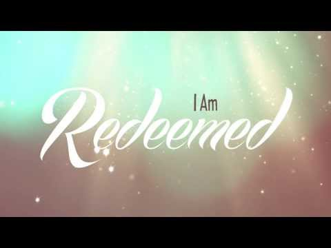 Redeemed - Brooklyn Tabernacle Choir (Lyric Video)