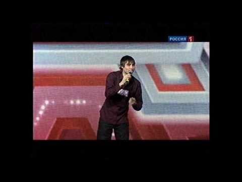 Х ФАКТОР ЛУЧШЕЕ !!! - YouTube