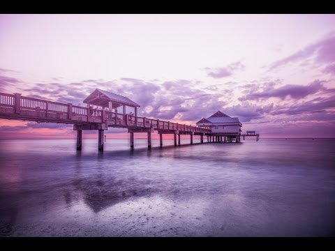 Amazing Effects with Color Efex Pro from NikSoftware - PLP #105 by Serge Ramelli