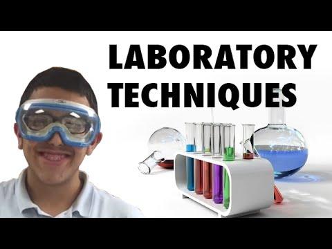 تحميل برنامج chemist virtual chem lab