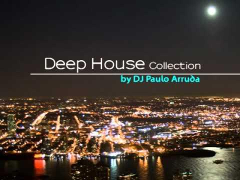 Deep house collection playlist youtube for 90 s deep house music playlist
