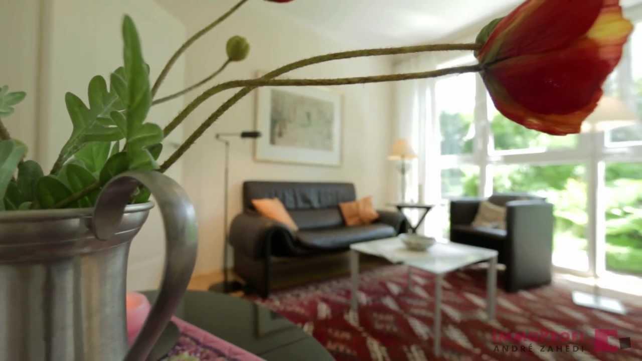 Immobilien Darmstadt Eberstadt - Exklusive 4-Zimmer ...
