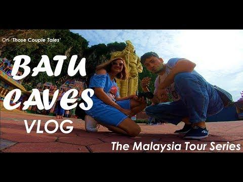 batu-caves-malaysia-|-the-malaysia-tour-series-|-those-couple-tales-|-saumar-&-angita
