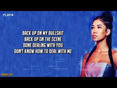 jhené-aiko---b.s.-(lyrics)-ft.-h.e.r.