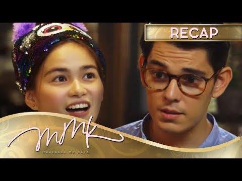 """MMK """"Hot Choco"""" RECAP: The love story of Shareena and Tito"""